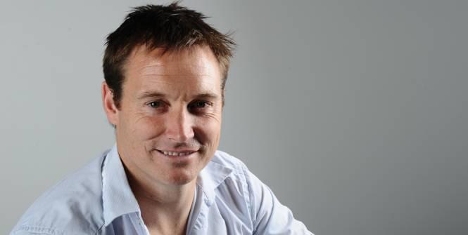 Andrew Merthens : Nouvelle formule