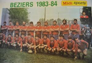 1984equipe