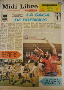 1984finale0