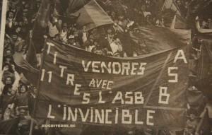1984finale000