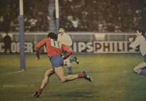 1984finale1