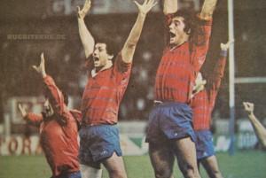 1984finale2
