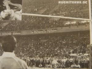 1984finale6
