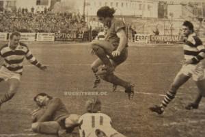 1984saison1