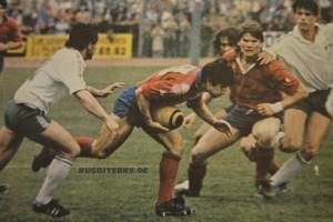1984saison2