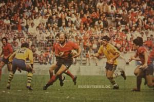 1984saison3