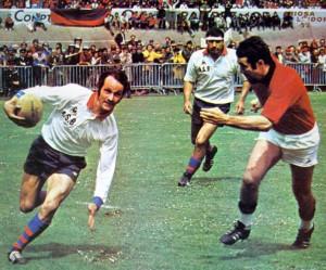 finale1971