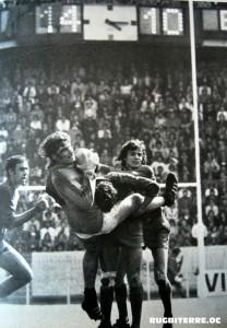 finale1974