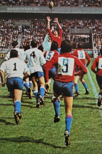 finale1976