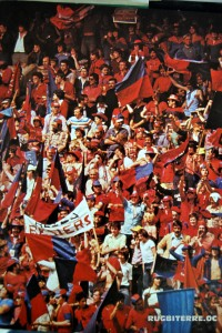 finale1977