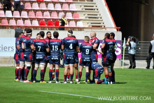 Chronique de la Rambarde : clap de fin pour Béziers ?